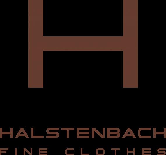 halstenbach-logo_900